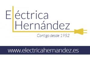 Eléctrica Hernández