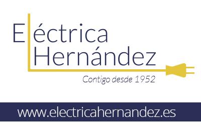 (c) Electricahernandez.es