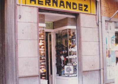 electrica-hernandez-3